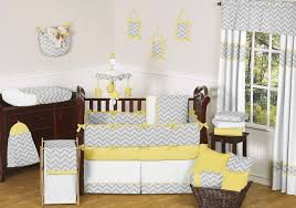 Furniture Sets Nursery by Baby Nursery Furniture Sets Home Design Styles