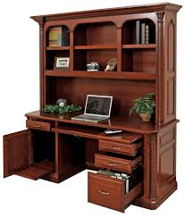 Traditional Office Desks Traditional Office Furniture Rochester Ny Jack Greco