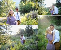 utah wedding photographers utah wedding photographer ceasar fausetphotography