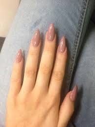 top nail polish colors for spring 2016 change nails and makeup