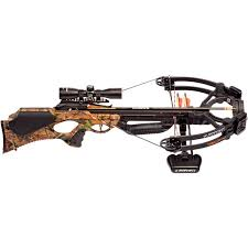 barnett buck commander extreme 365 crt crossbow package walmart com
