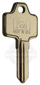 national cabinet lock key national amano d8777 key blanks wholesale amano ncr national