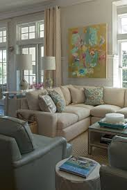 blue print blog art interior design home design blog fairmount