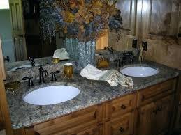 white bathroom cabinets granite countertops bathroom vanity tops