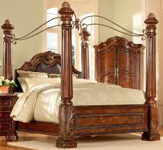 Bedroom Sets Norfolk Va Four Poster Bedroom Sets Art Regal Poster Bedroom Set 142156