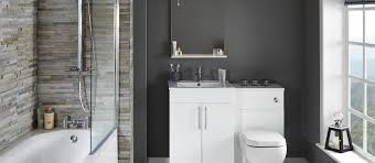 welcome to gjb bathrooms gjb bathrooms ltd