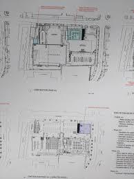 floor plan car dealership robert dyer bethesda row euromotorcars unveils redevelopment