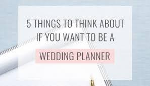 how to be a wedding planner my 4 step wedding planning workflow schmoyerkat schmoyer