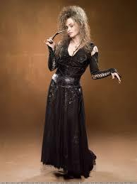 Image Bellatrix Promo Bellatrix Lestrange 28967546 1200 1600 Jpg