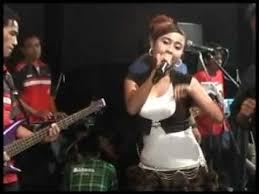 download mp3 dangdut halmahera dwonload halmahera dangdut panggung free download mp3