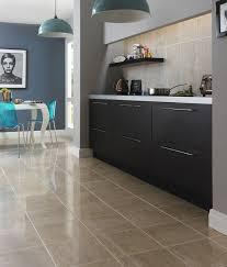 best kitchen tiles 45 best simply stunning tiles images on pinterest flooring tiles
