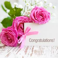 New Wedding Anniversary Message To Islamic Congratulations Messages For Wedding Tbrb Info
