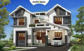 home design 3d gold roof best 3d indian home design contemporary interior design ideas