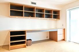 shelves over desk narrow storage cabinet over desk storage unit black shelves with doors storage