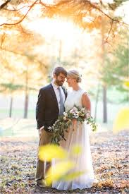 eliza morrill photography julie michael intimate outdoor