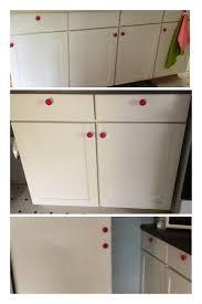57 best diy cabinet knobs images on pinterest cabinet knobs