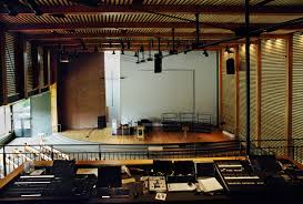 ab home interiors bethany community church brc acoustics u0026 audiovisual design