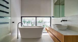 travertine bathroom designs 20 travertine bathroom designs ideas design trends premium