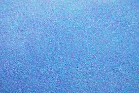 colored sand periwinkle blue colored sand 12oz 1 cup vol periwinkle unity