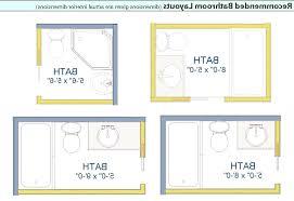 layout design for small bathroom bathroom layout design mind boggling layout designs tool design
