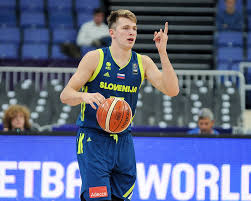 goran dragic nba prospect luca doncic will be u0027one of the best in