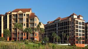 Holiday Inn Orange Lake Resort Map Meetings U0026 Events At Westgate Lakes Resort U0026 Spa Orlando Fl Us