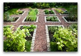 Vegetables Garden Ideas Planning A Home Vegetable Garden