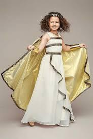 greek goddess costume for girls chasing fireflies