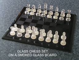 Buy Chess Set by Eldrbarry U0027s Collecting Chess Sets