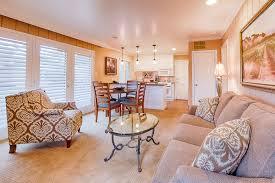 Napa Bedroom Furniture by Silverado Resort And Spa 2 Bedroom Silv287p Ra141910 Redawning