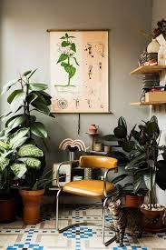 best 25 urban interior design ideas on pinterest urban home