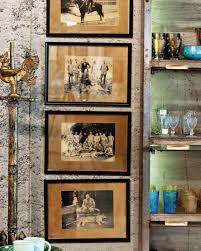 modern vintage home decor ideas beautiful retro decorating ideas images liltigertoo com