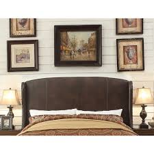 moser bay furniture chavelle bonded leather upholstery queen