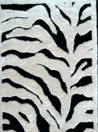 4x6 Shag Rug Black And White Area Rugs 4x6 Black And White Area Rug Ikea Black