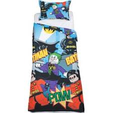 Lego Bedding Set Lego Batman Children S Bedding Set