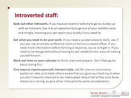 Out Of Comfort Zone Activities Th2 1 Quiet Tapping The Power Of Introverts On Your Staff