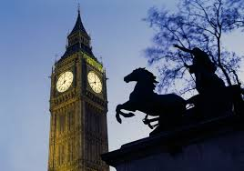 big ben in london will be silenced during repairs time com