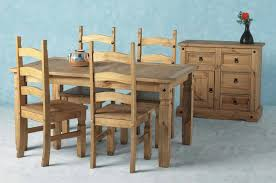 Mexican Pine Bedroom Furniture by Furniture World Birkenhead Furniture Shops Yell