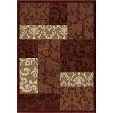 Rug Color Better Homes And Gardens Scroll Patchwork Area Rug Or Runner