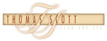 hair salon u0026 spa spray tans in frederick md thomas scott salon