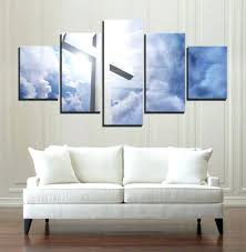 home decor wall art ideas remarkable design wall hangings for wall ideas wall art stickers living room metal wall art decor