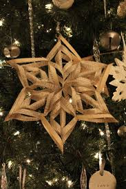 72 best adorn star ornaments images on pinterest ornament