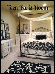 theme decor ideas secret themed bedroom bedroom ideas