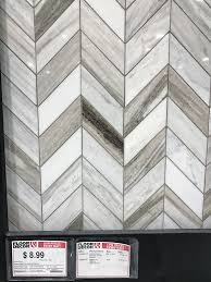 floor and decor dallas tx floor and decor dallas spurinteractive