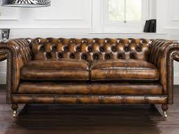 Coaster Leather Sofa Furniture Tufted Modern Leather Sofaiture Inspiration The