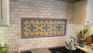 kitchen cool backsplash ideas awesome kitchen tiles design cool