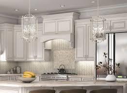 cubitac cabinetry u2013 a leader in cabinet design manufacturing