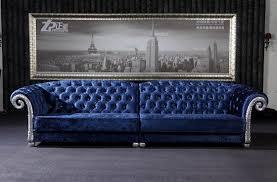 antique sofas al2682 id 5905339 product details view antique
