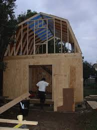 how to build a two story house how to build a two story shed with a lot of help building