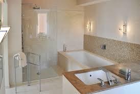 badezimmer ausstellung badezimmer ausstellung sketchl
